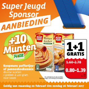 1612506-24-POIES_JSA_TOOLKIT-AANBIEDINGEN_Week8_SUPER 20-2 tot 26-2