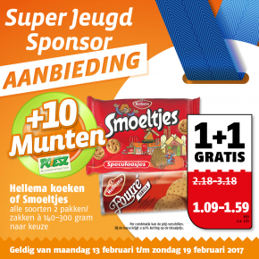 1612506-24-POIES_JSA_TOOLKIT-Super_AANBIEDINGEN_2 - week 13-2 tot 19-2